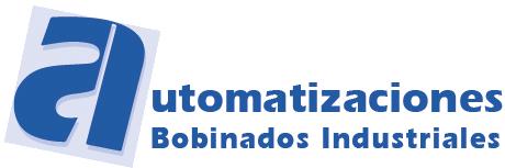 AyB Automatizaciones